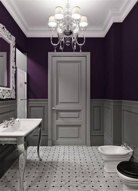 kick ass bathroom decor ideas  ill learn