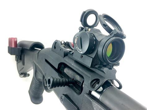 Gear Bag  Tactical Shotgun Accessories  Gunsamerica Digest