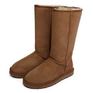 ugg for sale cheap uggs cheap for sale