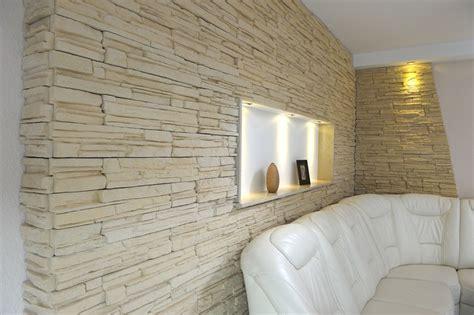 lettre decorative cuisine finiture d 39 interni per appartamenti soluzioni