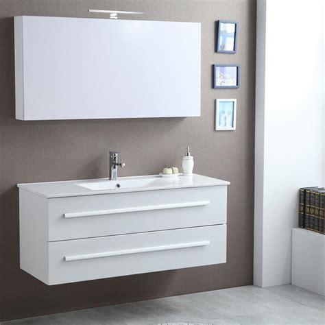 Badezimmer Waschbecken Mit Unterschrank Und Spiegelschrank by Badezimmer Waschbecken Mit Unterschrank Badezimmer