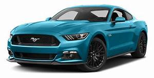 2021 Mustang 2.3 High Performance Price - Release Date, Redesign, Specs, Price