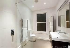 kleines badezimmer neu gestalten deko kleine bäder neu gestalten kleine bäder neu gestalten kleine bäder kleine bäder neu dekos