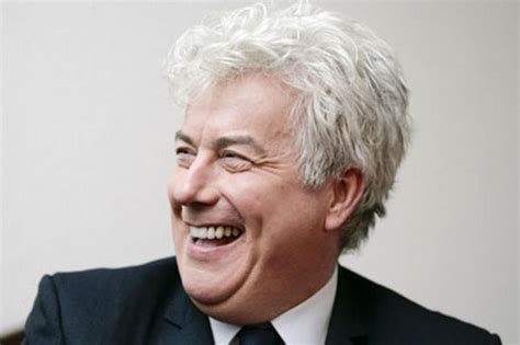 Best Books By Ken Follett by Top 10 Most Successful Authors In The World