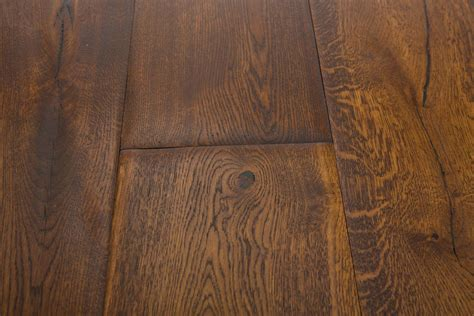 3 Oak Floor Product   Antique Church