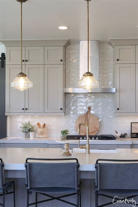 2019 paint color trends and forecasts dream home