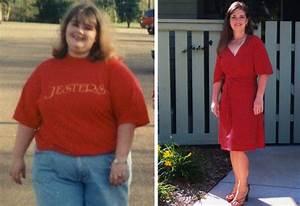 Oprahs Secret Diet Pill | Lose Weight Tips