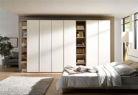 Bedroom Wardrobe Designs For Small Bedrooms by Wardrobe Designs For Small Bedroom