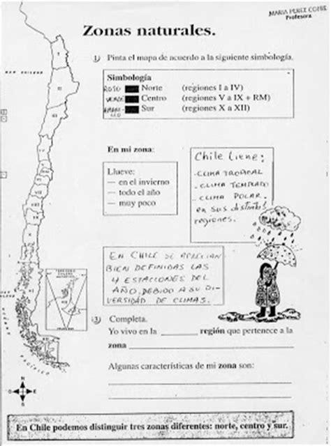 MANUEL DELGADO FREIRE MATERIAL PARA DOCENTES: material de