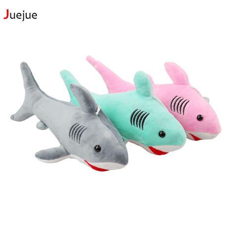 shark stuffed animal that eats you popular shark toys buy cheap shark toys lots from china