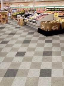 vct tile design patterns residential vinyl flooring tiles