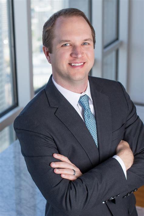 fish richardson principal david conrad named  lawyer   rise  texas lawyer