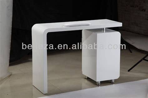 nail desk for sale 2013 new model nail salon furniture manicure tables for