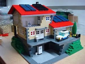 Haus Zum Selber Bauen : modellbau haus selber bauen die sch nsten einrichtungsideen ~ Lizthompson.info Haus und Dekorationen