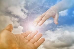 Is God Love | Steve Dieringer