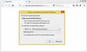 Rechnung Doc : rechnungonline m rz 2018 buchungsaccount 1252072831 von deutsche telekom ag sgrant ~ Themetempest.com Abrechnung