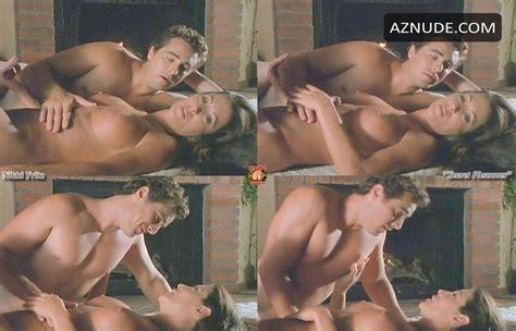 Secret Pleasures Nude Scenes Aznude
