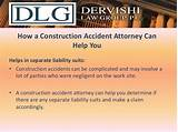 Images of How To Make A Claim After An Accident