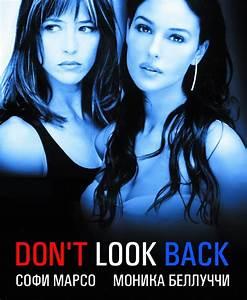 Ne te retourne pas (2009) poster - FreeMoviePosters.net