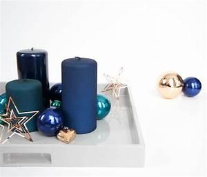 Nordische Weihnachtsdeko Online Shop : deko f r adventskranz kaufen im online shop aus w rzburg ~ Bigdaddyawards.com Haus und Dekorationen