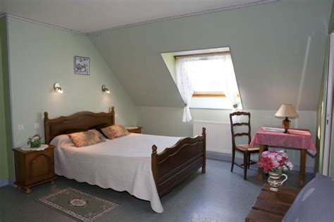chambre d hote finistere chambres d 39 hôtes dans le finistère 29 presqu 39 île de crozon