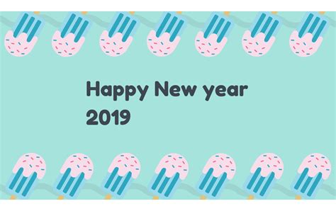 happy  year  wishes quotes messages wallpaper