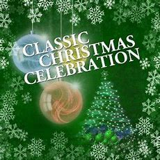 Freebie Friday Christmas Music, Lots Of Free Samples And More!  The Peaceful Mom