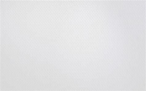 va wallpaper carbon pattern white pattern papersco