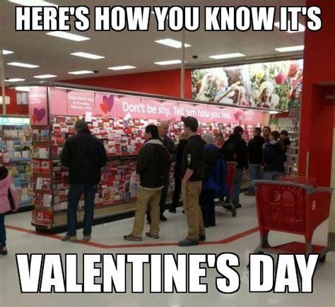 Sexy Valentine Meme - ebl valentine s day meme failures