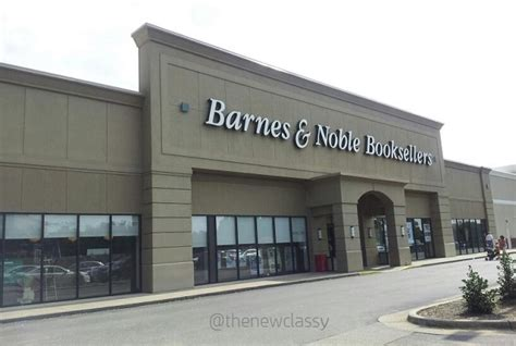 barnes and noble myrtle save on school supplies with barnes and noble mastercard