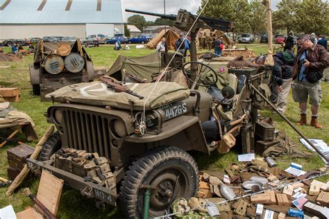 american army jeep american military surplus vehicles for sale autos post