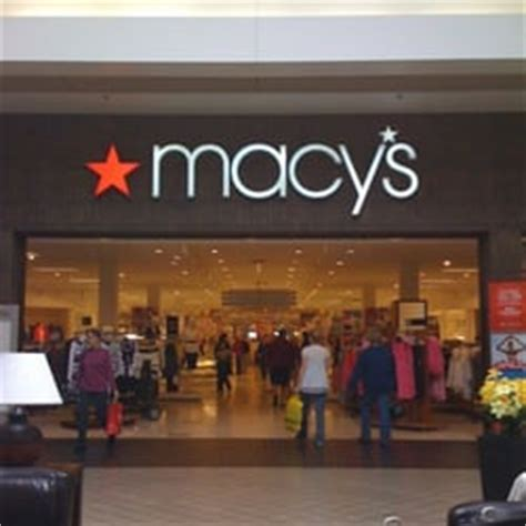 macys phone number macy s 17 reviews department stores 10315 silverdale