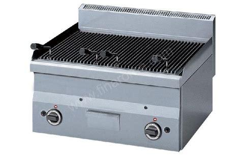 grills et grillades tous les fournisseurs grill et