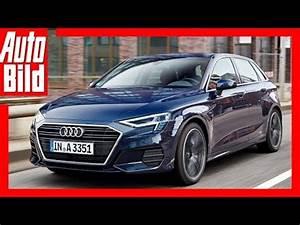 Audi A3 2019 : zukunftsaussicht audi a3 2019 der dreit rer verschwindet youtube ~ Medecine-chirurgie-esthetiques.com Avis de Voitures