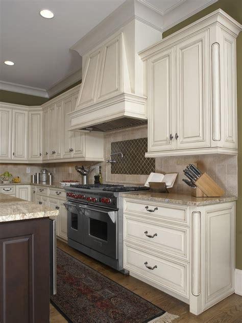 island kitchen cabinets best 25 stove hoods ideas on kitchen vent 1949