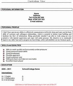 College Application Essay Format Example best creative writing tools city creative writing course academic and creative writing