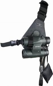Best Binocular Harness For Hunting 2020