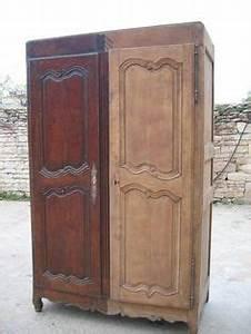 1000 idees sur le theme peindre de vieux meubles sur With relooking de meubles anciens 4 1000 idees sur le thame repeindre un meuble vernis sur