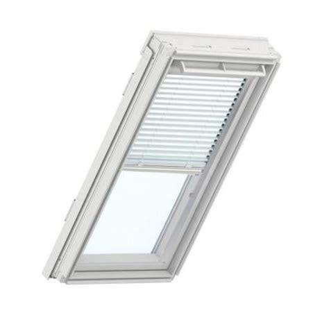 velux skylight blinds velux white manual venetian skylight blinds for gpu mk04
