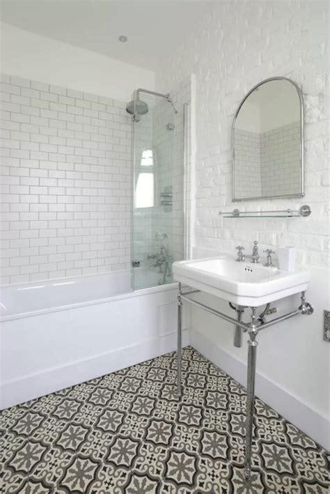 white tile bathroom design ideas 15 small white beautiful bathroom remodel ideas simple