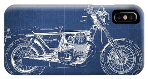 Moto Guzzi V9 Bobber Backgrounds by Moto Guzzi Iphone Cases America