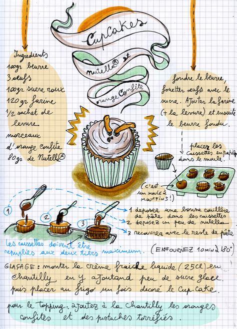 coloriage recette de cuisine recettes de cuisine dessin
