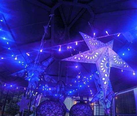 stars  space galaxy birthday party ideas