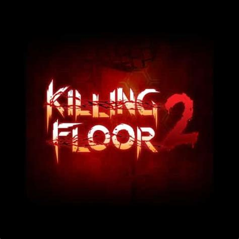 Killing Floor Admin Commands Not Working by Killing Floor 2 Server Hosting Blue Fang Solutions Rental