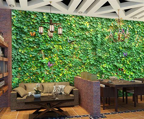 Papier Peint D Cor V G Tal by D 233 Coration Murale Papier Peint Photo Personnalis 233 Mur V 233 G 233 Tal