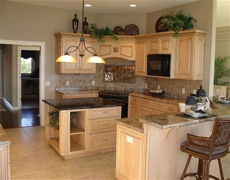 greenery above kitchen cabinets above cabinets cabinets and above cabinet decor on 4049
