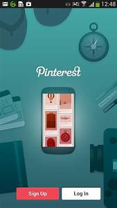 Pinterest App Anmelden : 1000 ideas about splash screen on pinterest app design app and ui design ~ Eleganceandgraceweddings.com Haus und Dekorationen