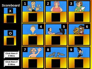 Kaun banega crorepati kbc questions and answershtml for Hollywood squares powerpoint template