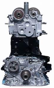 Rebuilt 96 Toyota Camry 2 2l 5sfe 4cyl Engine  U00ab Kar King Auto