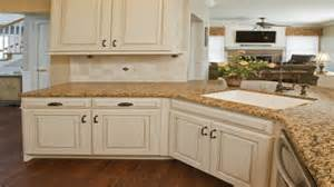 Best Paint To Refinish Kitchen Cabinets by Kitchen Cabinets Refinishing Antique White Cabinets With
